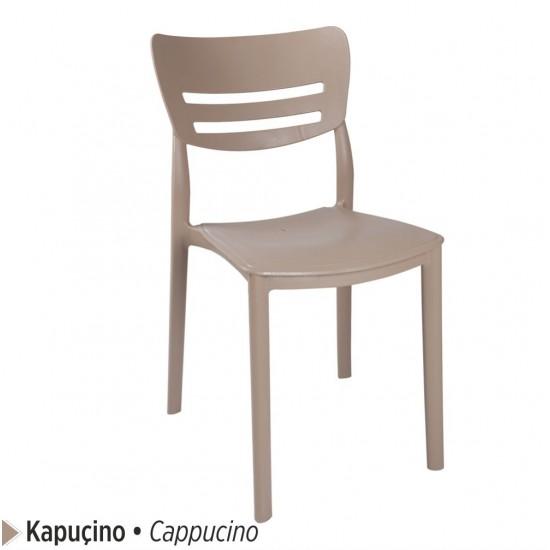 Düğün Sandalyesi