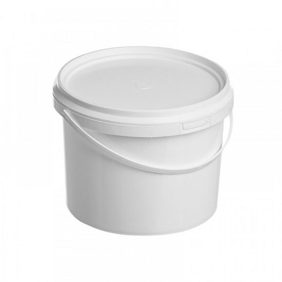 3 Kg Bucket