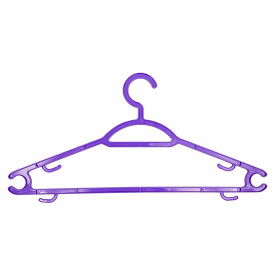 Lüks Elbise Askısı