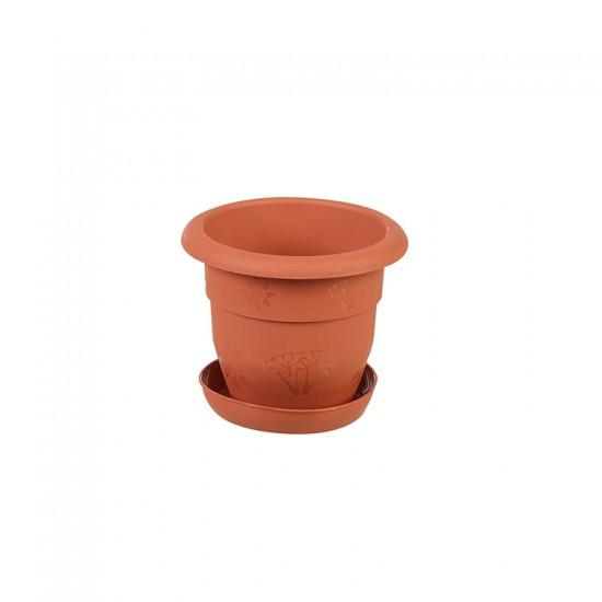 Flower Pot Nr.1(1,5 Lt)