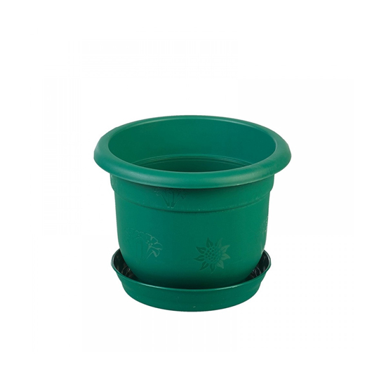 Flower Pot Nr.2(3 Lt)