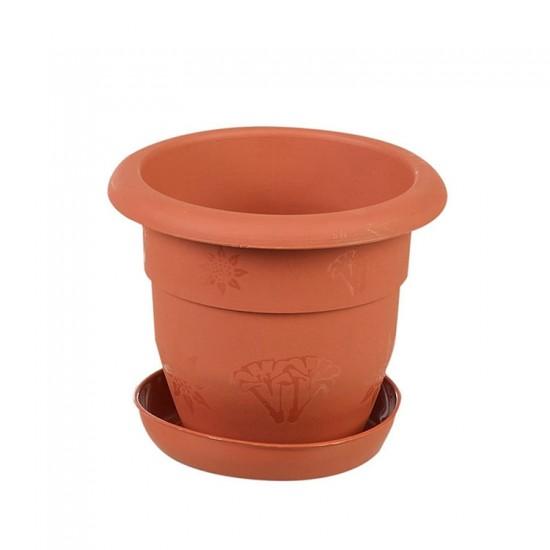 Flower Pot Nr.3(5,5 Lt)