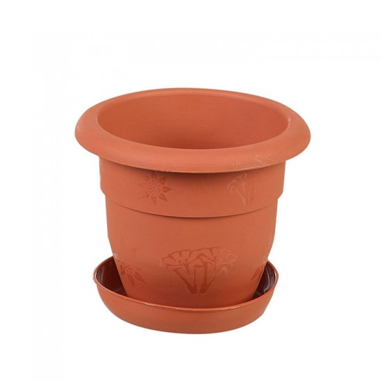 Flower Pot Nr.4 (7,5 Lt)