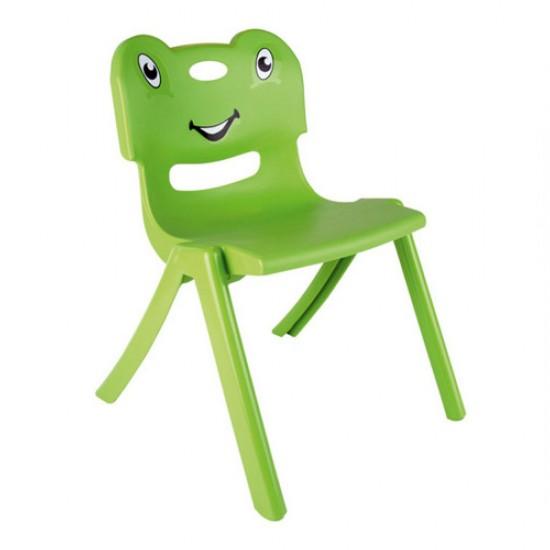 Gizem Çocuk Sandalyesi