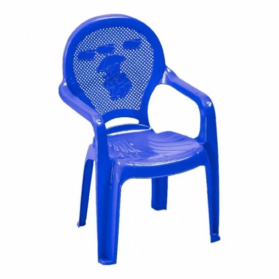 Rüya Child Chair