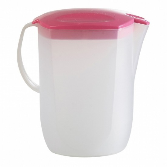 Cornered Pitcher(3 Lt)