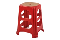 Plastic Stool Series